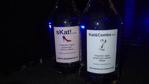 sKat!ovice  a  Kat&Combovice  :-)